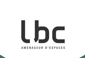 LBC Homeoffice